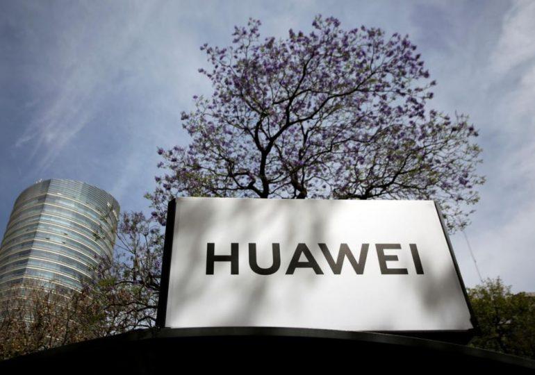 США ужесточают ограничения для китайского гиганта Huawei