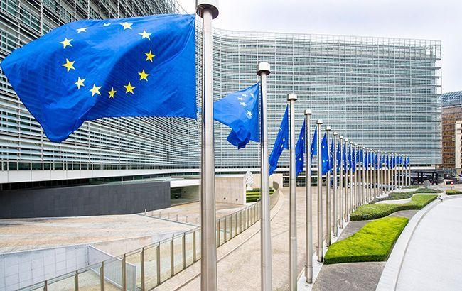 ЕК выделит €1,7 млн на развитие гражданского общества в Китае