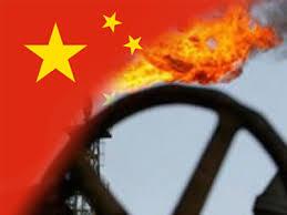 Китай на 46% увеличил добычу сланцевого газа в 2019 году