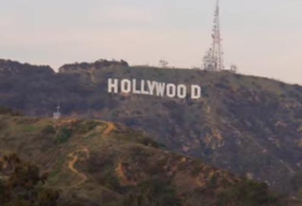 Голливуд обвинили в цензуре в пользу Китая