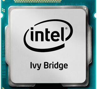 Intel обвинили в нарушении патентов FinFET Китайской академии наук