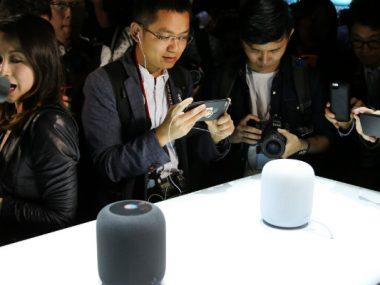 Новые звезды китайского IT-бизнеса - технорассылка Bell.Tech