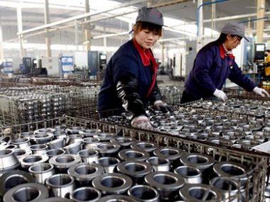 Крупнейшие подшипниковые предприятия Китая в первом полугодии текущего года зафиксировали доход
