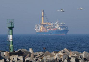Индийские госкомпании отказались от фрахта китайских танкеров
