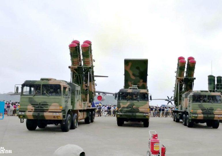 Сербия рассматривает возможность покупки китайской ЗРК несмотря на заявления США