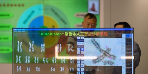 Китай начал антидемпинговое расследование в отношении импорта из США гликолевых эфиров