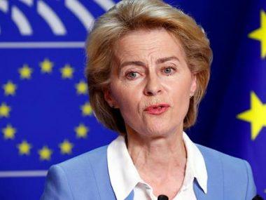 ЕС призывает Китай открыть свой рынок для цифровых продуктов и услуг в сфере коммуникаций