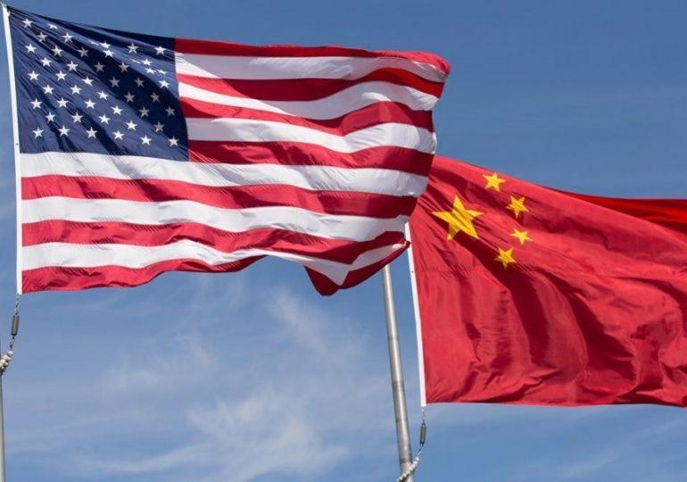 Китай отказался возобновлять пресс-карты для американских журналистов