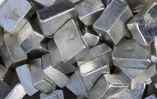 Китайская Regal Metal построит завод по производству алюминиевых сплавов