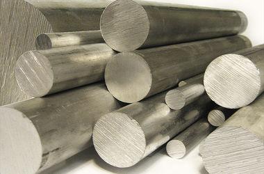 ЕЭК вводит антидемпинговую пошлину на алюминиевую ленту из Азербайджана и КНР
