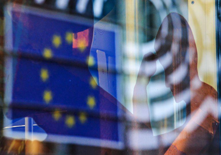 Китай и ЕС проведут новый раунд переговоров по инвестиционному соглашению