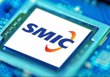 США ужесточили контроль за контрагентами китайского производителя полупроводников SMIC