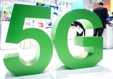 Китай проведет Expo для демонстрации новых сфер применения 5G
