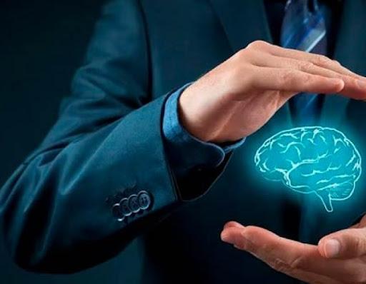 Китай создаст два новых центра по защите интеллектуальной собственности