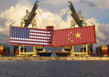 Китай назвал решение ВТО по пошлинам Трампа «объективным и справедливым»