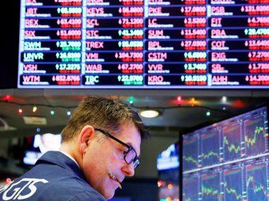 Объем сделок на фьючерсных рынках КНР за 8 месяцев увеличился на 37%
