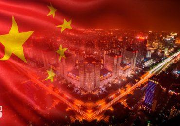 Китай разрешит въезд в страну иностранным гражданам с тремя категориями действующих ВНЖ