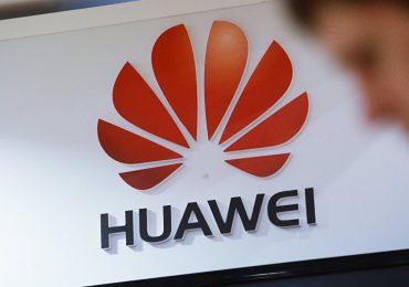 Intel получила лицензию на продолжение сотрудничества с Huawei