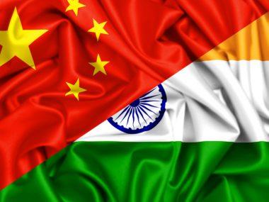 Китай и Индия договорились придерживаться договоренностей в зоне конфликта