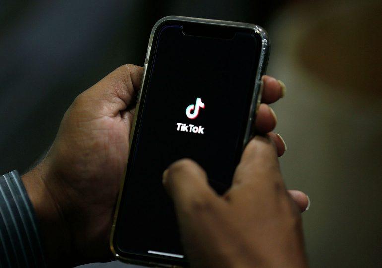ByteDance оспорила в суде решение о запрете TikTok в США