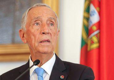 Португалия и США поспорили из-за инвестиций Китая