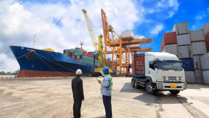 Китай одобрил усиление контроля над товарами двойного назначения