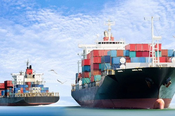 Китай вводит антидемпинговые меры на импорт полифениленсульфида из США, Японии, Республики Корея и Малайзии