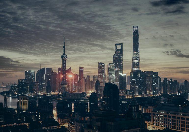 Стоимость акций всех компаний Китая превысила $10 трлн, несмотря на пандемию