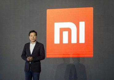 Xiaomi возвращается на китайский рынок