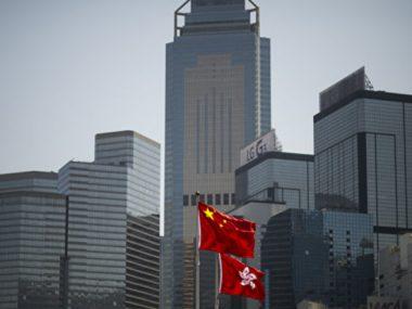 С восстановлением экономики Китая увеличивается количество госкомпаний-«зомби» - исследование PIIE