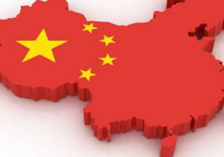 На Китай в 2020 году придется 22% закупок готовых полупроводников