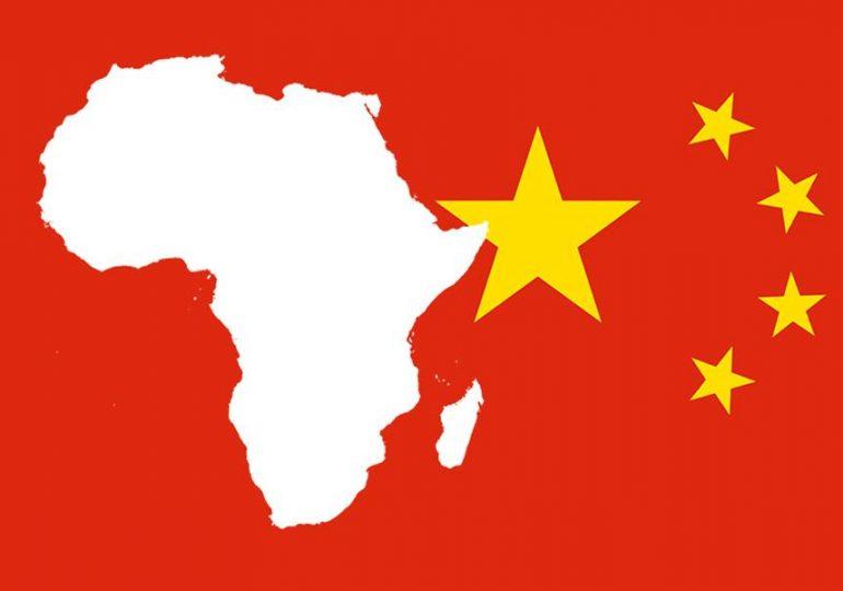 Китайские кредиты имеют высокие процентные ставки и низкую прозрачность – президент Всемирного Банка