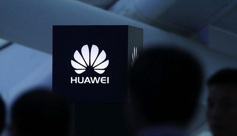 Швеция запретила своим компаниям использовать 5G оборудование Huawei и ZTE
