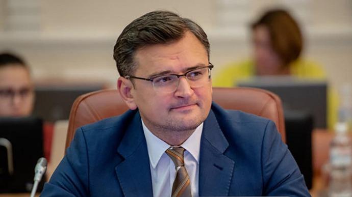 """Партнеры Украины отреагировали на меморандум между Госспецсвязи и Huawei """"резко негативно"""" – МИД"""