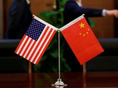 Нарушение дипломатических норм: генконсульство США в Гонконге отреагировало на ограничение официальных встреч
