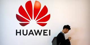 Huawei возглавила рейтинг самых крупных компаний по производству бытовой электроники в Китае