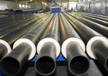 Tenaris планируют создать совместное предприятие с Baotou Steel Union
