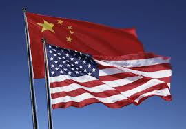Китай и США обсудят методы работы при гуманитарных кризисах