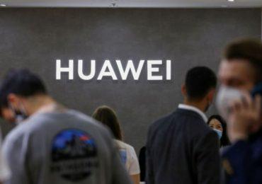 Комитет парламента Великобритании обвинил Huawei в сговоре с китайскими властями