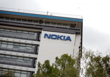 Nokia обошла Huawei в тендере на строительство сети 5G в Бельгии