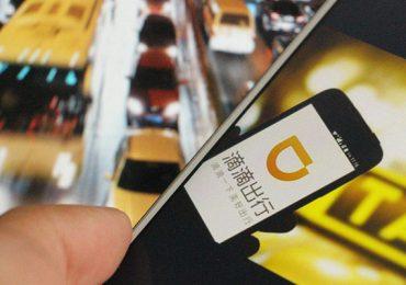 Китайская Didi Chuxing будет сотрудничать с WhatsApp в Бразилии