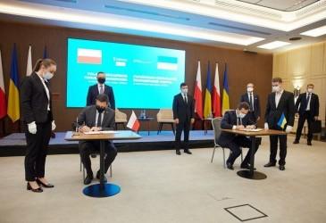 Развитие морского коридора Гданьск-Черное море расширит контейнерные поставки из Китая в ЕС - министр