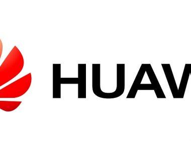 Госспецсвязь собирается сотрудничать с Huawei в вопросах кибербезопасности