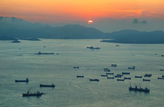 Борьба за Южно-Китайское море: Малайзия задержала китайские суда в своих территориальных водах