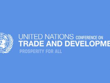 Западным компаниям нужно создавать производственные базы за пределами Китая – UNCTAD