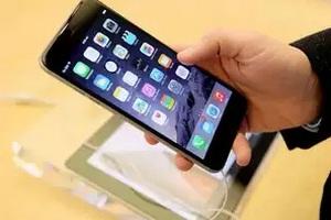 В Китае на 15% сократился рынок смартфонов