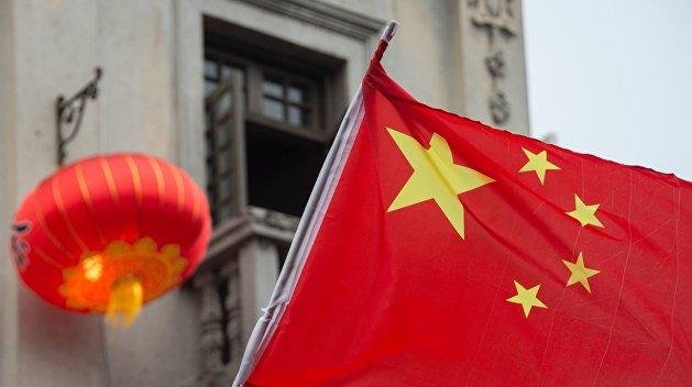 Западные компании исключают Китай из цепочек поставок в преддверии кризиса – российский китаевед