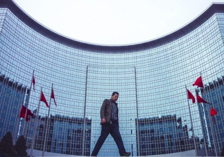 В Китае восьмой месяц сохраняются позитивные деловые ожидания в промышленном секторе