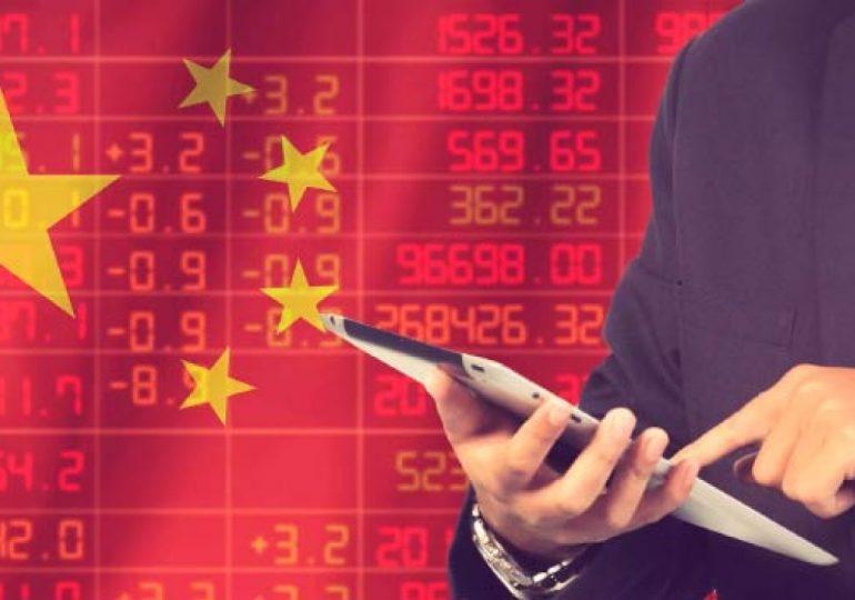 Китай сокращает налоговую нагрузку для бизнеса