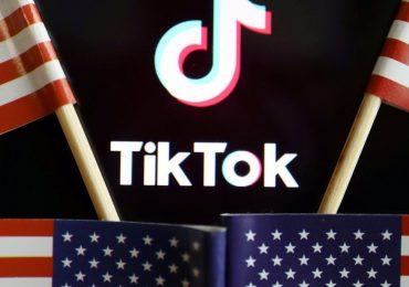 Власти США продлили срок продажи TikTok до 4 декабря